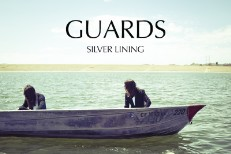 Guards -