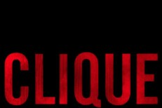 "Kanye West – ""Clique"" (Feat. Jay-Z & Big Sean)"