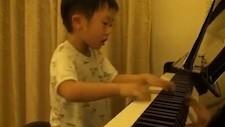 kid_piano
