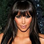 <em>Duh Aficionado</em> Magazine: Kim Kardashian Compares Her Divorce To Being A Child With Cancer