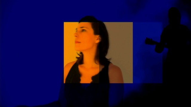 Laetitia Sadier -