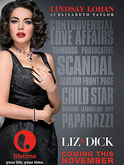 liz_dick