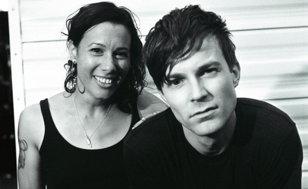 matt and kim interview dating After an accident on stage in mexico last year, electro-pop duo matt and kim were forced to go on hiatus while drummer kim schifino recovered from an acl injury.