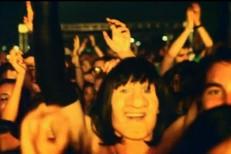 "Miike Snow – ""Pretender"" Video"