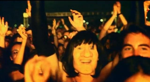 "Miike Snow - ""Pretender"" Video"