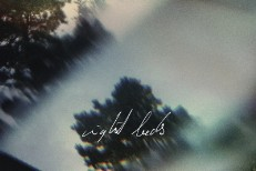 "Night Beds – ""Even If We Try"""