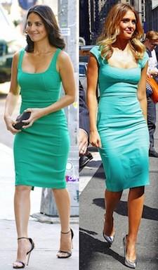same_dress_kinda