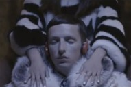 "Totally Enormous Extinct Dinosaurs – ""Your Love"" Video"