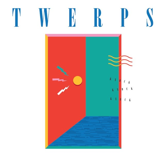 Twerps -