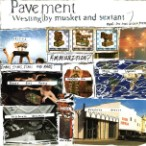 Pavement Albums From Worst To Best