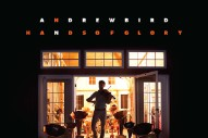 "Andrew Bird – ""If I Needed You"" (Townes Van Zandt Cover)"