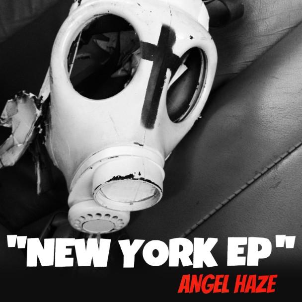 Angel Haze New York King Krule Remix Stereogum