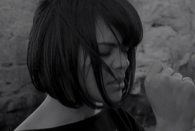 """Bat For Lashes - """"All Your Gold"""" Video"""