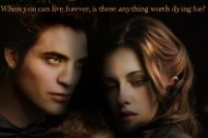<em>Twilight: Breaking Dawn 2</em> Soundtrack: Feist, St. Vincent, Ellie Goulding (Produced By Skrillex), Passion Pit, &#038; More