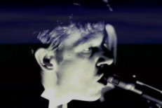 "Divine Fits – ""Would That Not Be Nice"" Video (Stereogum Premiere)"