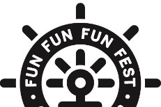Win A Pair Of Fun Fun Fun Fest PIP Passes + Sidestage Access To A Band Of Your Choice