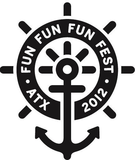 FFF - Vector Logo