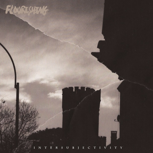 "Flourishing – ""The Petrifaction Lottery"" (Stereogum Premiere)"