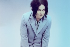 "Jack White – ""Dead Leaves and the Dirty Ground"" (Live At Third Man Records)"