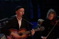 Watch Jens Lekman Play <em>Fallon</em>
