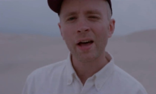 "Jens Lekman - ""Become Someone Else's"" Video"