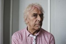 Turntable Interview: John Cale
