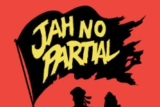"Major Lazer - ""Jah No Partial"""