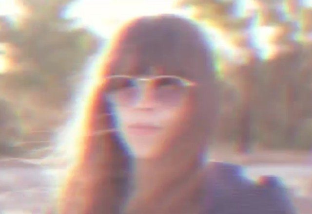 "Melody's Echo Chamber - ""You Won't Be Missing That Part Of Me"" Video"