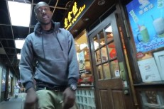 "Method Man, Freddie Gibbs & Streetlife - ""Built For This"""