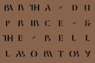 "Pantha Du Prince & The Bell Laboratory – ""Photon"""