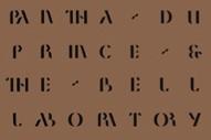 "Pantha Du Prince & The Bell Laboratory – ""Photon"""