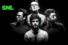 Watch Passion Pit Play <em>SNL</em>