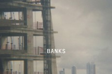 Stream Paul Banks <em>Banks</em>