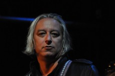 Peter Buck's Solo LP Out Today