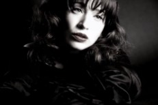 "Regina Spektor - ""How"" Video"