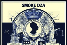 Download Smoke DZA <em>K.O.N.Y.</em> Mixtape