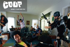 "The Coup – ""WAVIP"" (Feat. Das Racist & Killer Mike)"