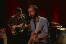 Watch The Shins On <em>Conan</em>