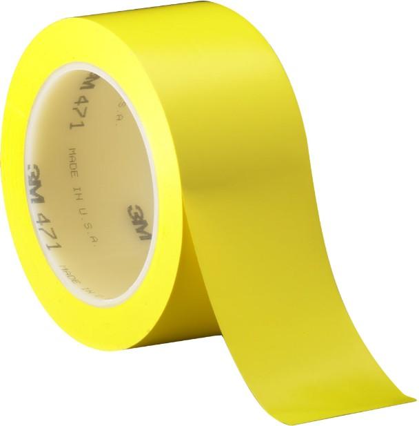 "Fat Joe – ""Yellow Tape"" (Feat. Lil Wayne, A$AP Rocky & French Montana)"