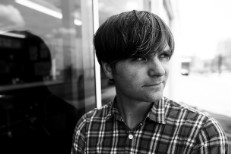 Deconstructing: Ben Gibbard And Why We Want Him To Be Miserable