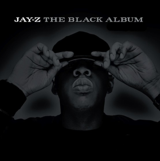 Jay z albums from worst to best jay blueprint 3 share br this article malvernweather Images