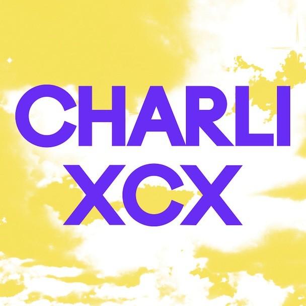 "Charli XCX - ""Cloud Aura"" (Feat. Brooke Candy)"