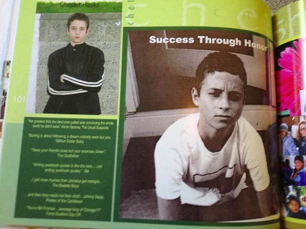 chet_haz_yearbook