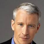 But <em>Should</em> Anderson Cooper Go On TV And Fight With Star Jones?