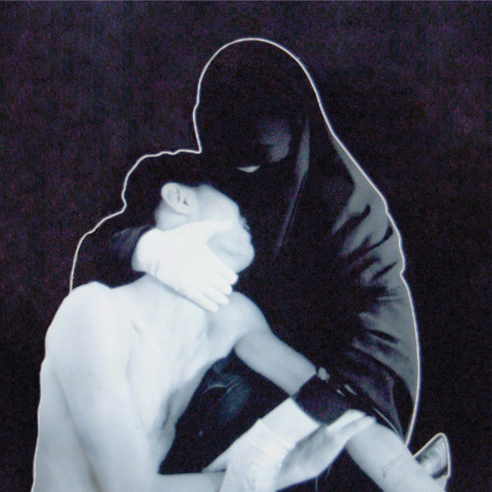 "Crystal Castles – ""Affection"""