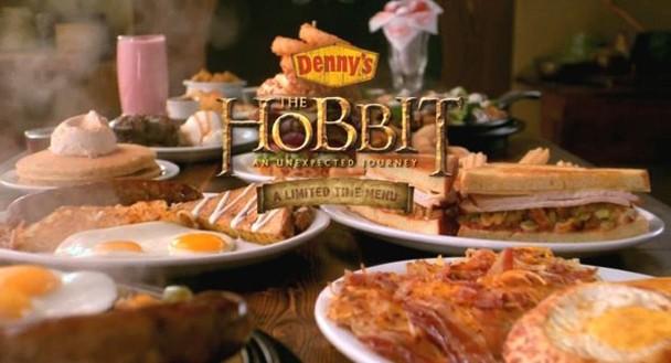 dennys_hobbit