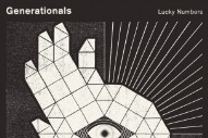 "Generationals – ""Sale City"""