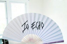 IO Echo - IO Echo EP