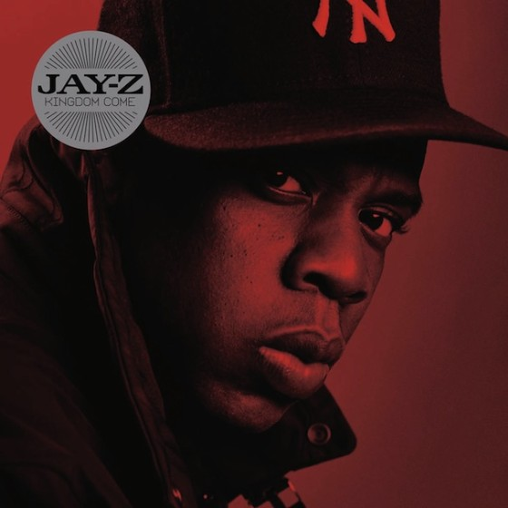 Jay-Z Albums From Worst To Best