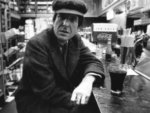 Leonard Cohen's 10 Best Songs